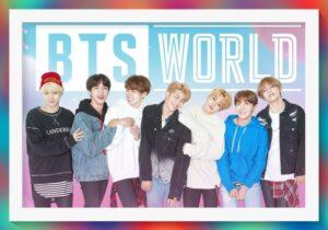 Usuaria critica a los fans de BTS
