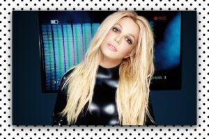 Britney Spears actriz de disney