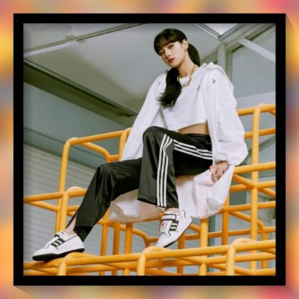 adidas blackpink 4