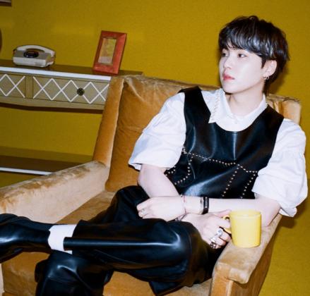 Screenshot 2021 05 17 BTS official en Instagram BTS 방탄소년단 BTS Butter Teaser Photo 27