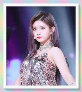 Quién es la idol mas bonita del K-Pop