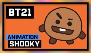 shooky bt21