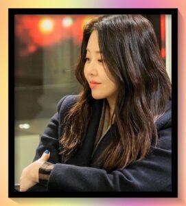 actrices coreanas más ricas en 2021