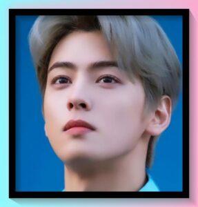 ídols de Kpop más populares